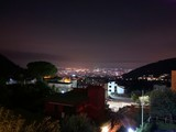 Neapolitan Bay by night - 193122657