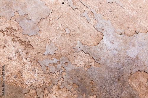 Keuken foto achterwand Betonbehang Concrete wall as an abstract background