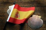 Vacaciones en España Ferie i Spania Vacation in Spain Wakacje w Hiszpanii Vacanze in Spagna Semester i Spanien Urlaub in Nyaralás Spanyolországban