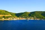 Island Vis, Croatia - 193146086