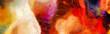 Vivid Abstract - 193146857