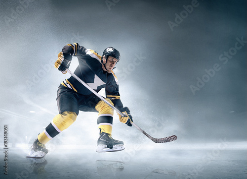 ice-hockey-player-in-action