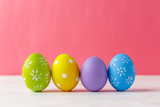 holiday, easter background. - 193168295