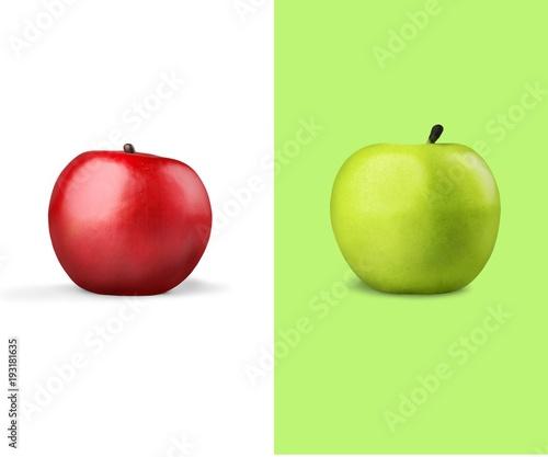 Apple. - 193181635