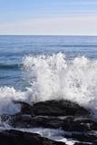 Crashing Wave - 193216486