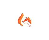 Fox logo - 193225659