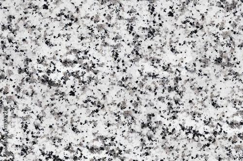 Obraz na płótnie Polerowanego granitu tekstury