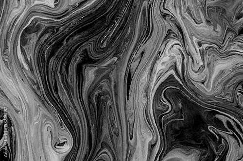 Tekstura marmuru Abstact. Może być używany do tła lub tapety