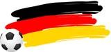 Fussball Deutschland  - 193279885