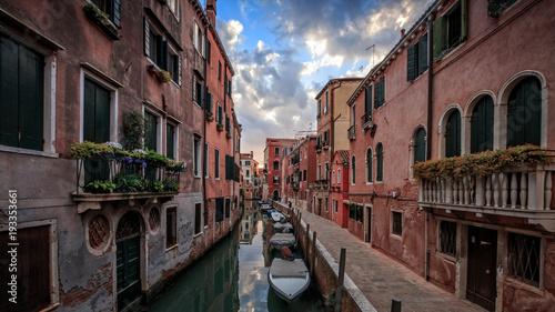 Fototapeta Lovely Venice