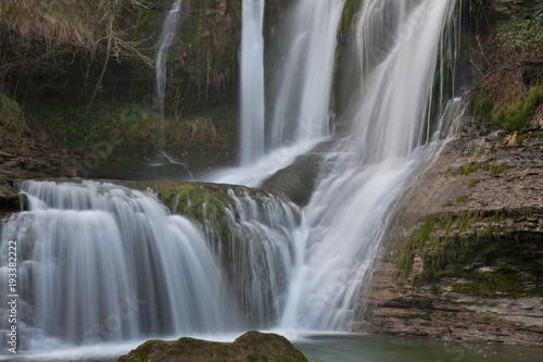 cascada - 193382222