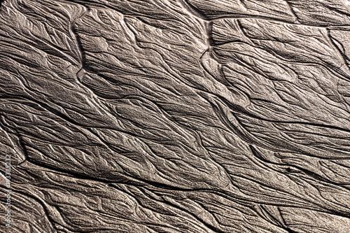 texture-sand-desert