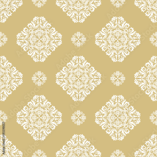 orient-vector-classic-white-pattern-seamless-abstract-background-with-vintage-elements-orient-background