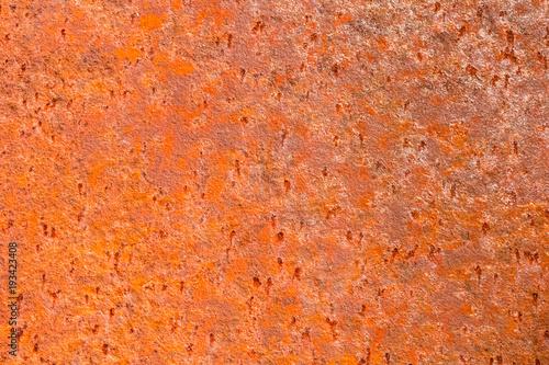 fondo-de-metal-oxidado