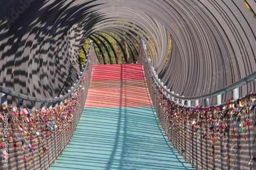 Slinky Springs