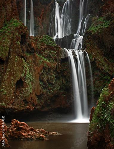 waterfall - 193449052