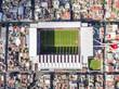 Toluca Stadium