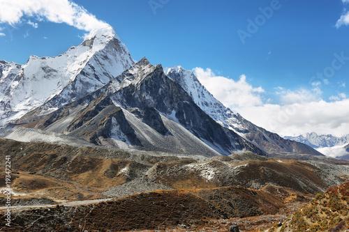 amphu-gyabjen-i-ama-dablan-osiagaja-szczyt-widokow-z-chukhung