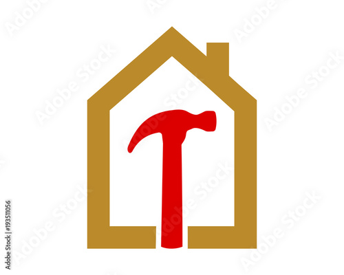hammer gavel repair equipment home housing house