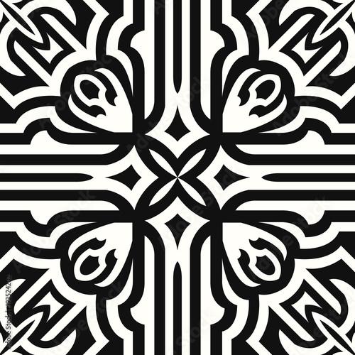 scarf pattern - 193524202