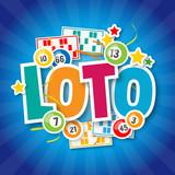 Loto - 193540833