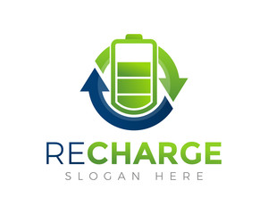 recharge battery