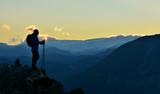 Dağları İzlemek - 193577601