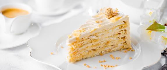Frische Kuchen © karepa