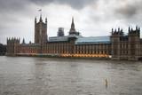 london parlement - 193708882