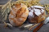 Brot Messer - 193709857