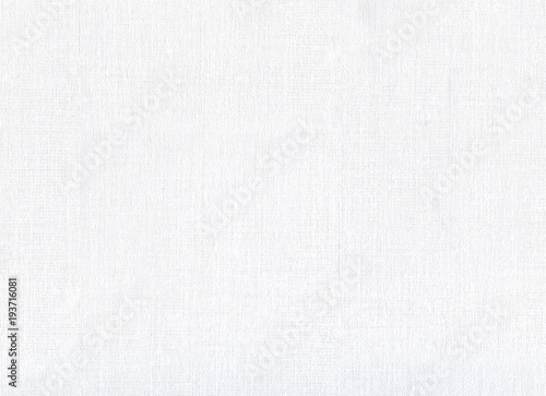 Canvas watercolor paper texture or background