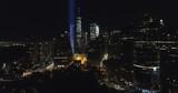 9/11 Memorial - 193752852
