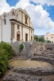 Church of the Immaculate in Lipari - 193883074