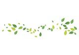 green leaf ecology nature - 193913275