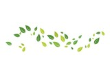green leaf ecology nature - 193914008