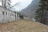 Fortification Dufour - 193918054