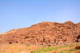 Rose City of Petra - 193943214