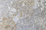 Abstract crack pattern on old concrete floor background - 194062659