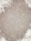 grunge background brown colored - 194091089