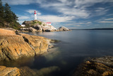 lighthouse - 194094019
