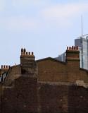 London - 194143809