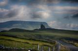 Mullaghmore, Cliffony, County Sligo, Ireland