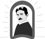 Nikola Tesla inventor