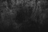 Dark grunge texture - 194237676