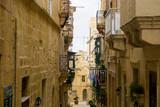 Malta,small street