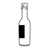 pepper pot isolated icon vector illustration design - 194275059