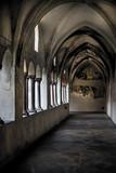 Chiostro medievale di Bressanone - 194335272