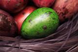 Easter Egg - 194410830