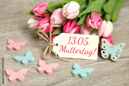 13.05. Muttertag - 194419265