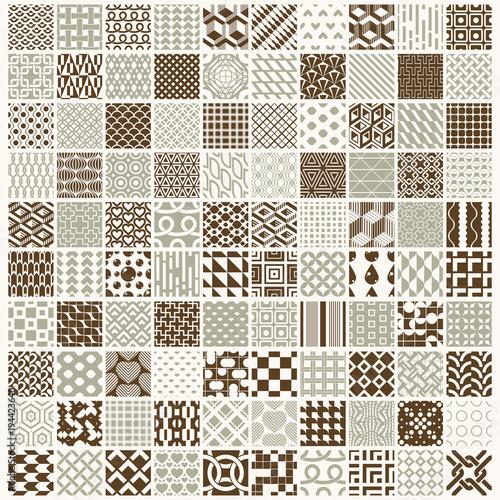 kolekcja-wektorowych-abstrakcyjnych-kompozycji-bez-szwu